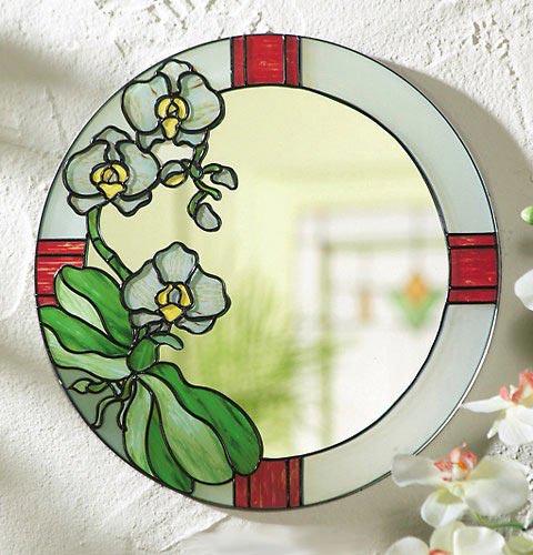 فنگ شوئی استفاده از آینه