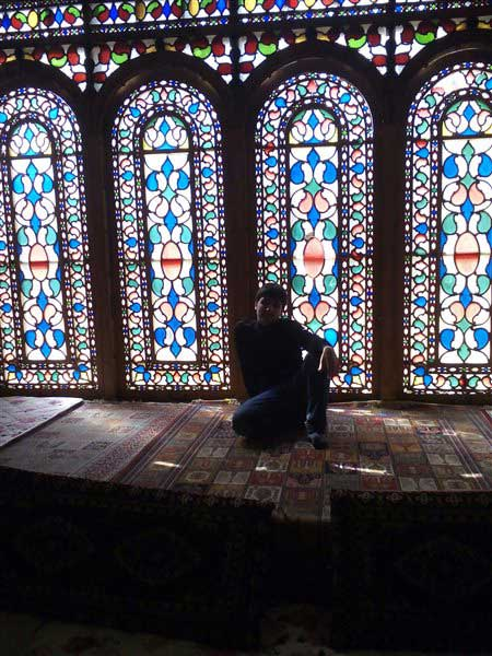 خانه-مشروطیت-اصفهان
