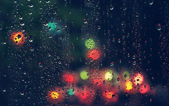 رنگ و نور دو عنصر ضد افسردگی
